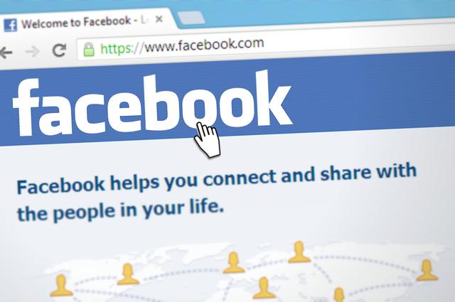 sociální síť facebook.png