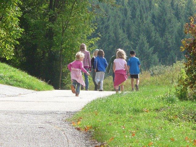 rodinný výlet s dětmi.jpg