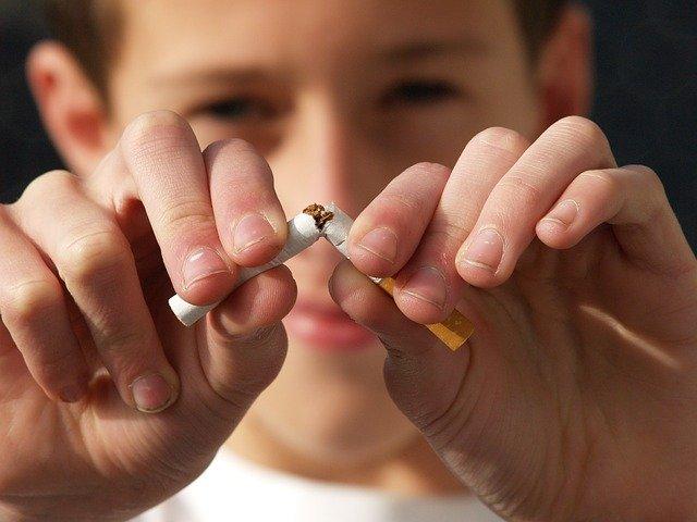 přestat kouřit.jpg