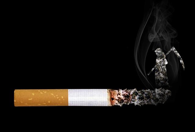smrtící cigareta.jpg